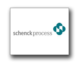 Schenck Process India Limited
