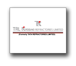 TRL Krosaki Refractories Ltd